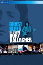 Ghost Blues/The Story Of..
