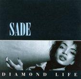 Diamond Life (HQ)