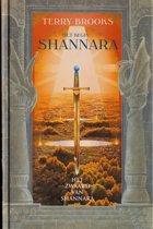 Shannara - Het zwaard van Shannara