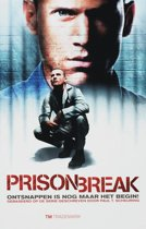 Prison Break 1 seizoen 1