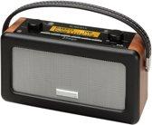 Roberts Radio Vintage DAB+ Draagbare Radio