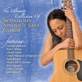 Sensuous Smooth Jazz..