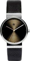 Jacob Jensen Dimension 853 - Horloge