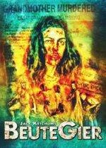 Beutegier (Blu-ray & DVD im Mediabook)
