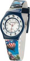Freegun � hypercolor EE5188 Jongen Quartz horloge