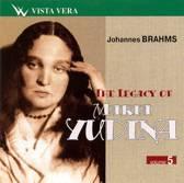 Legacy of Maria Yudina, Vol. 5