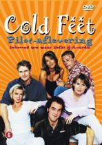 Cold Feet - Pilot aflevering