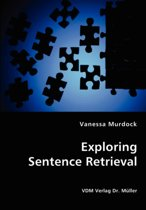 Exploring Sentence Retrieval