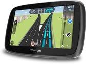 TomTom Start 50 - West Europa 23 landen - 5 inch scherm