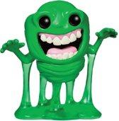 Funko Pop! Ghostbusters Slimer - #108 Verzamelfiguur