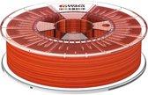 ApolloX - Red - 285APOX-RED-0750 - 750 gram - 235 - 255 C