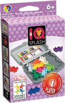 Smart Games IQ Splash - Reiseditie