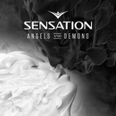 Sensation 2016: Angels & Demons