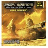 Mark Brandis-Raumkadett 04-06