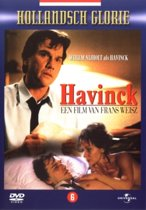 Havinck (D) (dvd)