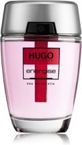 Hugo Boss Energise 75 ml - Eau de toilette - for Men