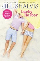 Lucky Harbor