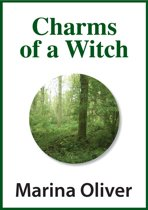 Charms of a Witch