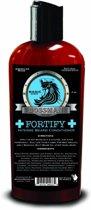 Bossman Brand Fortify Intense Conditioner Original Magic