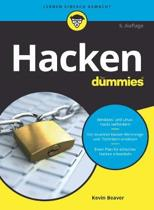 Hacken fur Dummies