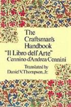 Craftsman's Handbook