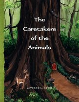 The Caretakers of the Animals
