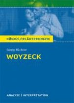 Woyzeck. Textanalyse und Interpretation
