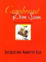 Cornbread and Dim Sum