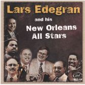 Lars Edegran And His New Orleans Sw
