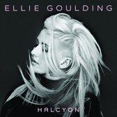 Halcyon (LP)