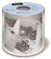 Paper + Design 00006 toiletpapier
