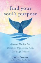 Find Your Soul's Purpose