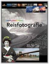 Basisboek Reisfotografie