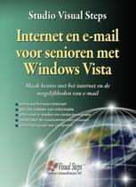 Internet en e-mail voor senioren met Windows Vista