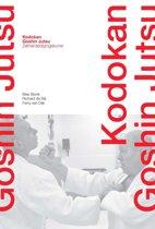 Kodokan Goshin Jutsu