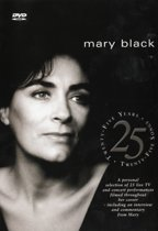 Mary Black - 25 Years 25 Songs
