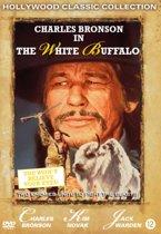 White Buffalo (dvd)