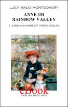 Anne im Rainbow Valley