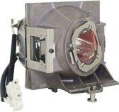 BenQ 5J.JGE05.001 Projector Lamp (bevat originele UHP lamp)
