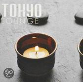 Various - Tokyo Lounge