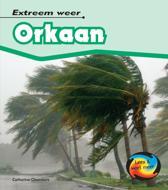 Extreem weer - Orkaan