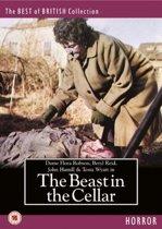 Beast In The Cellar (dvd)