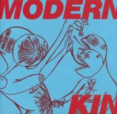 Modern Kin
