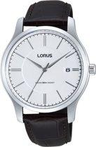 Lorus Horloge - RS971BX9