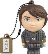 Tribe GOT - Aria Stark - USB-stick - 16 GB