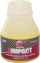 Mainline High Impact Boiliedip   Essential I.B.   175ml