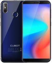 Cubot J3 Pro - 16GB - Blauw