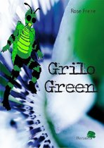 Grilo Green