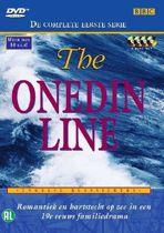 Onedin Line - Seizoen 1 (4DVD)