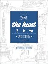 The Hunt Paris